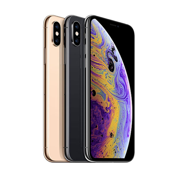 Looking for the Apple products in Pakistan, Apple Shop is the right place to go. Apple Store and Service Center in Pakistan. Call Now: 0335-2253184